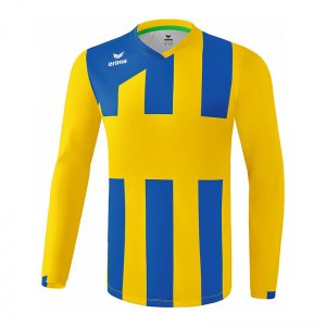 erima-siena-3-0-trikot-langarm-gelb-blau-teamsport-mannschaft-spiel-match-3141817.jpg