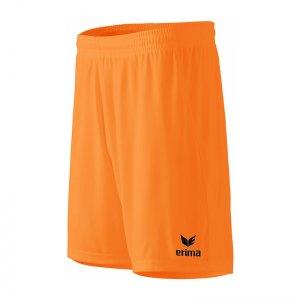 erima-rio-2-0-short-ohne-innenslip-orange-teamsport-mannschaftsausruestung-sportlerkleidung-3151802.jpg