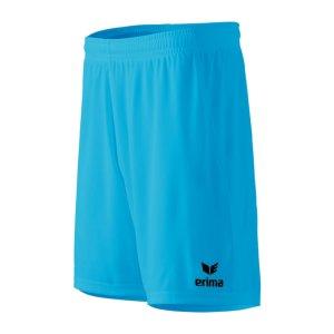 erima-rio2-0-short-ohne-innenslip-hellblau-teamsport-mannschaftsausruestung-sportlerkleidung-3151803.jpg