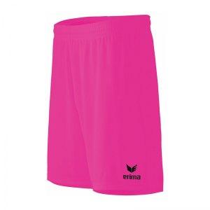 erima-rio-2-0-short-ohne-innenslip-pink-teamsport-mannschaftsausruestung-sportlerkleidung-3151804.png