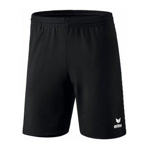 erima-trainingsshort-ohne-innenslip-kids-schwarz-fussballbekleidung-kurze-hose-teamsportbedarf-3151805.png