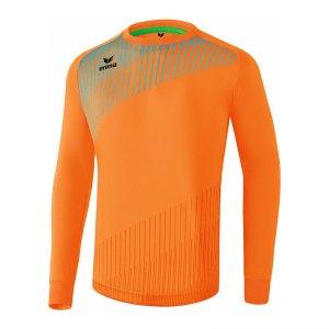 erima-elemental-torwarttrikot-orange-hellblau-teamsport-mannschaft-spiel-match-4141802.jpg