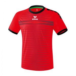 erima-ferrara-2-0-trikot-kurzarm-rot-schwarz-teamsport-vereinsausstattung-jersey-shortsleeve-6131802.png