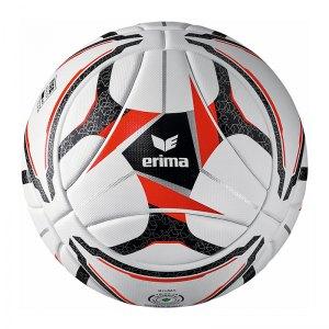 erima-senzor-match-spielball-schwarz-rot-zubehoer-equipment-trainingsausstattung-spielgeraet-7191801.jpg