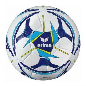 erima-senzor-allround-trainingsball-gr-5-blau-zubehoer-equipment-trainingsausstattung-spielgeraet-7191805.png