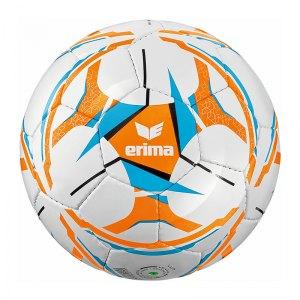 erima-senzor-lite-290-trainingsball-gr-3-weiss-zubehoer-equipment-trainingsausstattung-spielgeraet-7191817.png