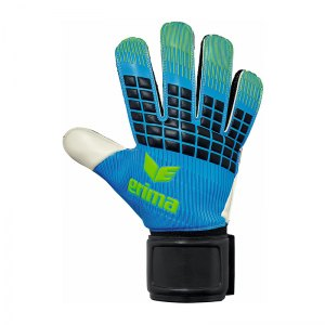 erima-flexinator-new-talent-tw-handschuh-blau-fussballzubehoer-torhueterausstattung-equipment-gloves-goalie-keeper-7221803.png