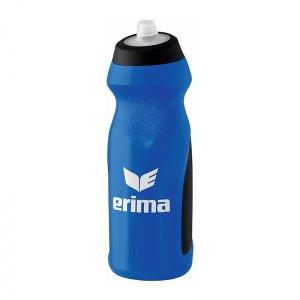 erima-trinkflasche-700ml-blau-schwarz-equipment-zubehoer-trinksystem-hydration-7241807.png