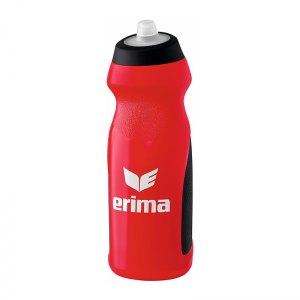 erima-trinkflasche-700ml-rot-schwarz-equipment-zubehoer-trinksystem-hydration-7241808.png