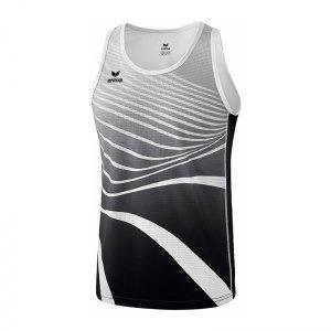 erima-singlet-running-schwarz-weiss-laufbekleidung-runningequipment-joggingausruestung-ausauersport-8081801.png
