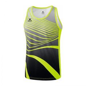 erima-singlet-running-gelb-schwarz-laufbekleidung-runningequipment-joggingausruestung-ausauersport-8081805.jpg