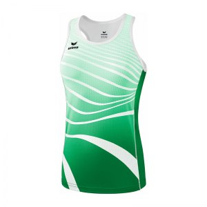 erima-singlet-running-damen-gruen-weiss-laufbekleidung-runningequipment-joggingausruestung-ausauersport-8081814.jpg