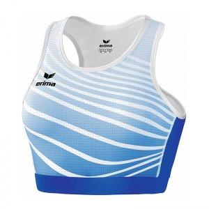 erima-bra-running-damen-blau-weiss-laufbekleidung-runningequipment-ausdauersport-joggingausruestung-8281802.jpg