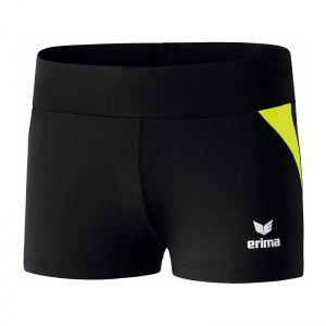 erima-hot-pant-running-damen-schwarz-laufsport-joggingausruestung-ausdauersport-kurze-hose-8291806.png