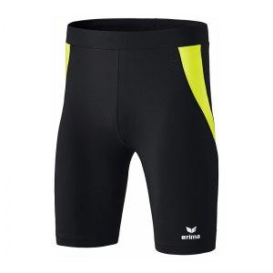 erima-tight-kurz-running-schwarz-gelb-laufbekleidung-runningequipment-joggingausruestung-ausdauersport-8291807.png