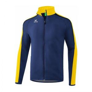 erima-liga-2-0-praesentationsjacke-kids-blau-gelb-teamsport-vereinsbedarf-mannschaftskleidung-oberbekleidung-1011825.jpg