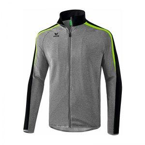 erima-liga-2-0-praesentationsjacke-grau-schwarz-teamsport-vereinsbedarf-mannschaftskleidung-oberbekleidung-1011827.jpg