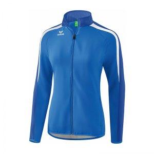 erima-liga-2-0-praesentationsjacke-damen-blau-weiss-teamsport-vereinsbedarf-mannschaftskleidung-oberbekleidung-1011832.jpg