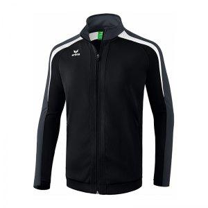 erima-liga-2-0-trainingsjacke-schwarz-weiss-grau-teamsportbedarf-vereinskleidung-mannschaftsausruestung-oberbekleidung-1031804.png