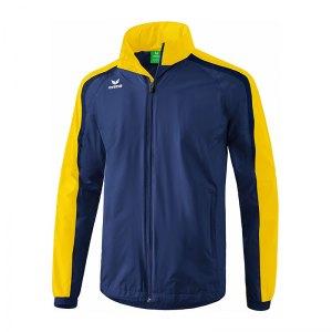 erima-liga-2-0-regenjacke-blau-gelb-teamsport-allwetter-wasserschutz-vereinskleidung-1051806.jpg