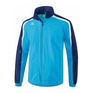 erima-liga-2-0-regenjacke-hellblau-blau-weiss-teamsport-allwetter-wasserschutz-vereinskleidung-1051807.jpg