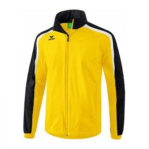 erima-liga-2-0-regenjacke-gelb-schwarz-weiss-teamsport-allwetter-wasserschutz-vereinskleidung-1051809.png