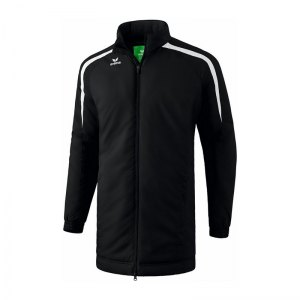erima-liga-2-0-coachjacke-schwarz-weiss-teamsport-trainerkleidung-allwetterjacke-1061801.png