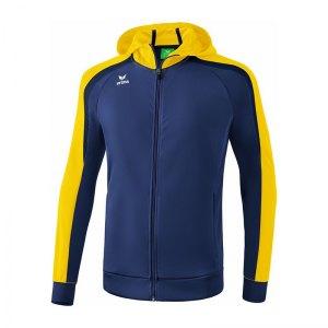 Erima Sweatshirts   Hoodies   Sport   Freizeit   Club   5-Cubes ... 555ffc8fcc