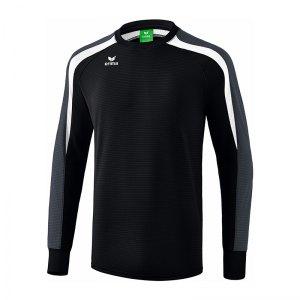 erima-liga-2-0-sweatshirt-schwarz-weiss-grau-teamsport-pullover-pulli-spielerkleidung-1071864.jpg