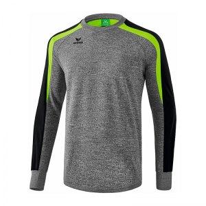erima-liga-2-0-sweatshirt-grau-schwarz-gruen-teamsport-pullover-pulli-spielerkleidung-1071867.jpg