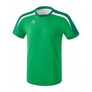 erima-liga-2.0-t-shirt-gruen-weiss-teamsportbedarf-vereinskleidung-mannschaftsausruestung-oberbekleidung-1081823.png