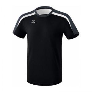 erima-liga-2.0-t-shirt-schwarz-weiss-grau-teamsportbedarf-vereinskleidung-mannschaftsausruestung-oberbekleidung-1081824.jpg