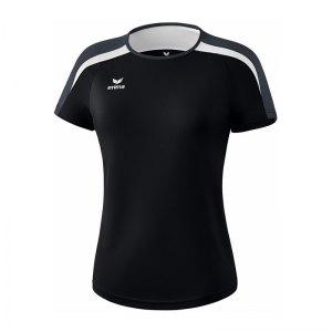 erima-liga-2.0-t-shirt-damen-schwarz-weiss-grau-teamsportbedarf-vereinskleidung-mannschaftsausruestung-oberbekleidung-1081834.jpg