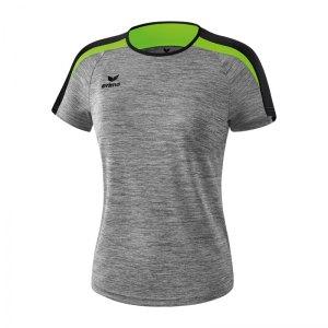 erima-liga-2.0-t-shirt-damen-grau-schwarz-gruen-teamsportbedarf-vereinskleidung-mannschaftsausruestung-oberbekleidung-1081837.jpg