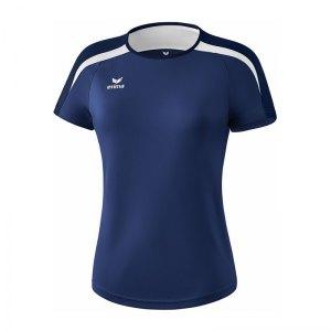 erima-liga-2.0-t-shirt-damen-dunkelblau-weiss-teamsportbedarf-vereinskleidung-mannschaftsausruestung-oberbekleidung-1081839.jpg