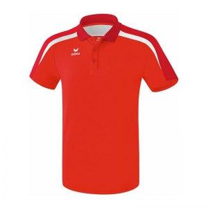 erima-liga-2-0-poloshirt-rot-weiss-teamsport-vereinskleidung-shortsleeve-kurzarm-1111821.jpg