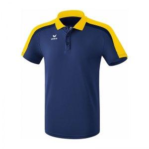 erima-liga-2-0-poloshirt-blau-gelb-teamsport-vereinskleidung-shortsleeve-kurzarm-1111825.png