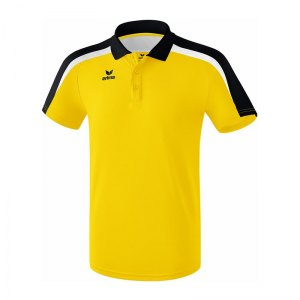 erima-liga-2-0-poloshirt-gelb-schwarz-weiss-teamsport-vereinskleidung-shortsleeve-kurzarm-1111828.jpg