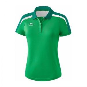 erima-liga-2-0-poloshirt-damen-gruen-weiss-teamsport-vereinskleidung-shortsleeve-kurzarm-1111833.jpg
