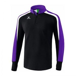 erima-liga-2-0-ziptop-schwarz-lila-weiss-teamsportbedarf-vereinskleidung-mannschaftsausruestung-oberbekleidung-1261815.png