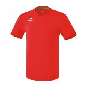 erima-liga-trikot-kurzarm-rot-teamsportbedarf-mannschaftsausruestung-vereinskleidung-3131825.png