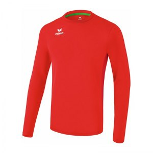 erima-liga-trikot-langarm-rot-teamsport-mannschaftsausreustung-spielerkleidung-jersey-shortsleeve-3134818.jpg