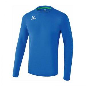 erima-liga-trikot-langarm-blau-teamsport-mannschaftsausreustung-spielerkleidung-jersey-shortsleeve-3134820.jpg
