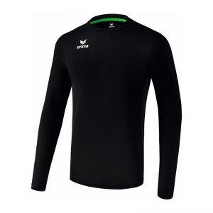 erima-liga-trikot-langarm-schwarz-teamsport-mannschaftsausreustung-spielerkleidung-jersey-shortsleeve-3134821.jpg