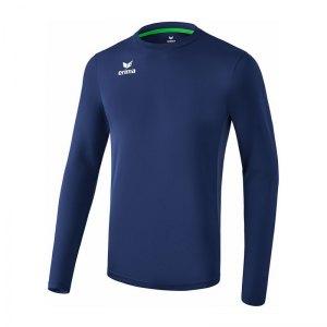 erima-liga-trikot-langarm-dunkelblau-teamsport-mannschaftsausreustung-spielerkleidung-jersey-shortsleeve-3134824.png