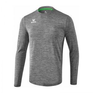 erima-liga-trikot-langarm-grau-teamsport-mannschaftsausreustung-spielerkleidung-jersey-shortsleeve-3134828.png