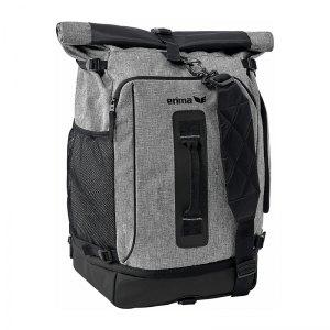erima-travel-pack-rucksack-grau-equipment-zubehoer-accessoire-stauraum-transport-7231803.png