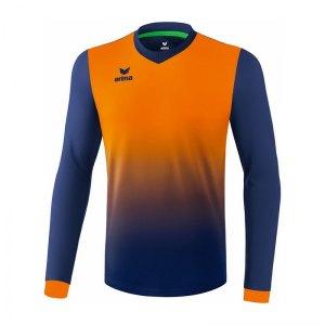 erima-leeds-trikot-langarm-blau-orange-teamsport-vereinsausstattung-jersey-longsleeve-3141834.jpg