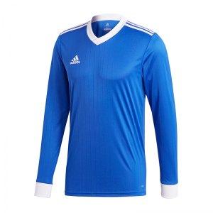 adidas-tabela-18-trikot-langarm-blau-weiss-teamsport-mannschaft-longsleeve-cz5457.jpg