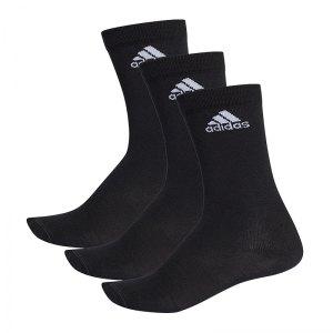 adidas-crew-socks-socken-3er-pack-schwarz-aa2330-fussball-textilien-socken.jpg